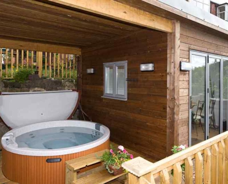 hot tub case study Calais spas pools & billiards in nanaimo and courtenay sells hot tubs, pools, billiards, swim spas, and games room equipment.