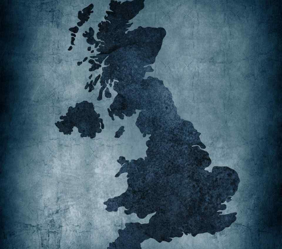 Regional funding opportunities